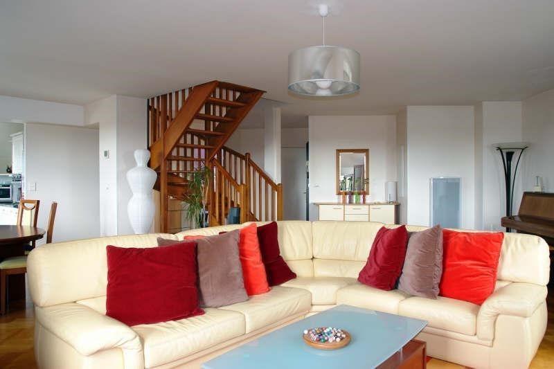 Sale apartment Senlis 249 900€ - Picture 2