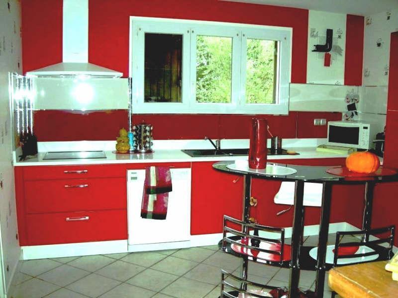 Deluxe sale house / villa Blaye 287000€ - Picture 4