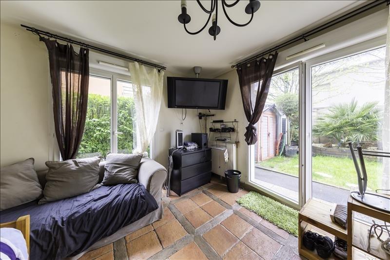 Vente maison / villa Orly 270000€ - Photo 1