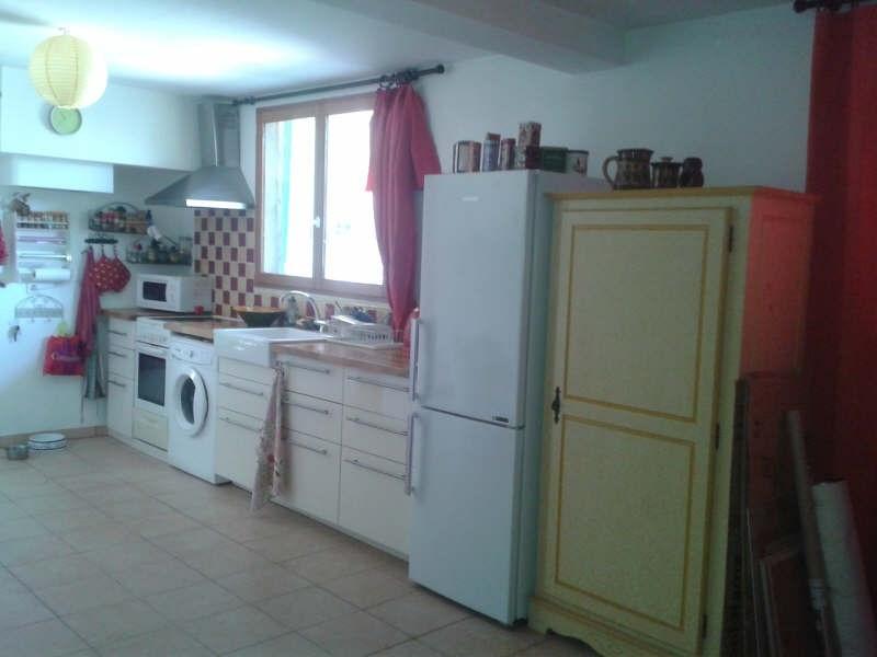 Sale apartment Sollies pont 199000€ - Picture 4