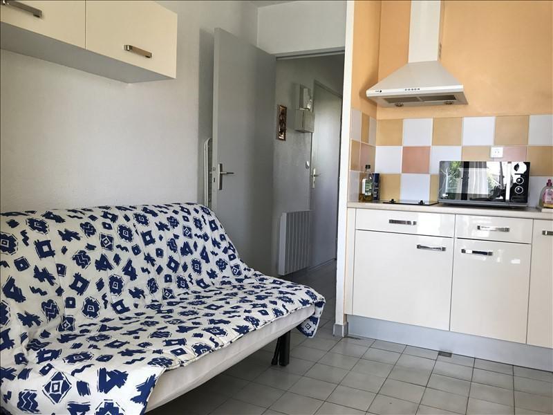 Vente appartement La londe les maures 136500€ - Photo 4