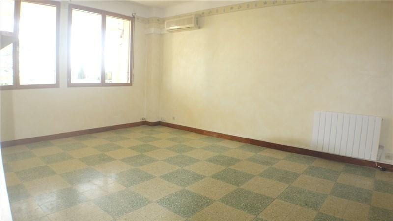 Alquiler  apartamento Toulon 695€ CC - Fotografía 5