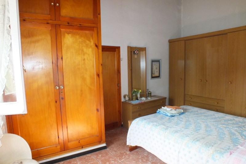 Sale house / villa Palau saverdera 475000€ - Picture 25