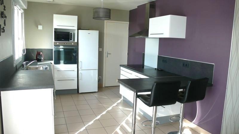 Vente maison / villa Ghyvelde 237500€ - Photo 2