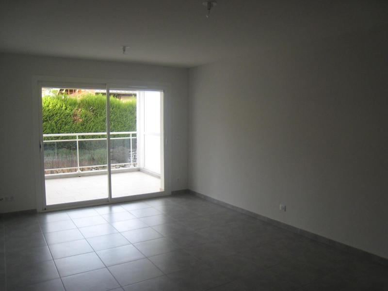Location appartement Amancy 655€ CC - Photo 3
