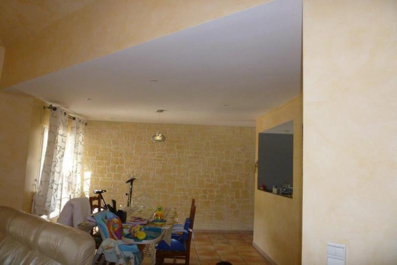 Vente de prestige maison / villa Levens 636000€ - Photo 6