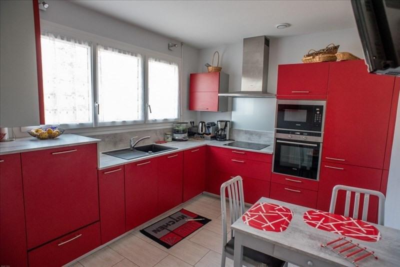 Vente maison / villa St brevin les pins 323950€ - Photo 3