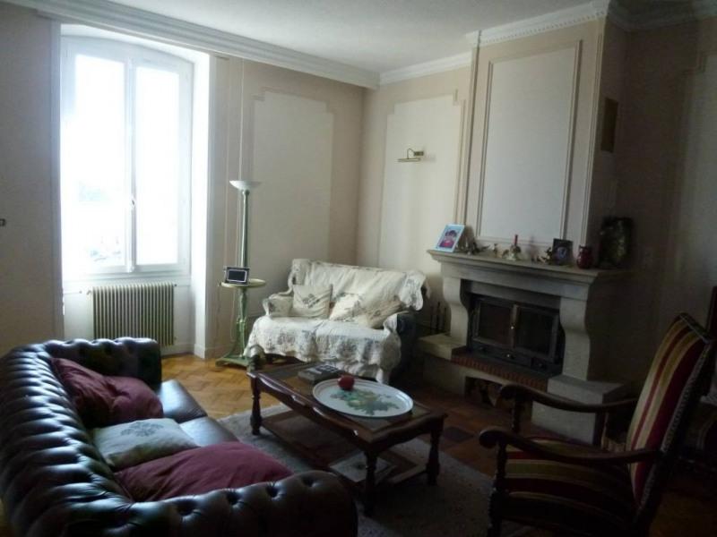 Vente appartement Rives 240000€ - Photo 5