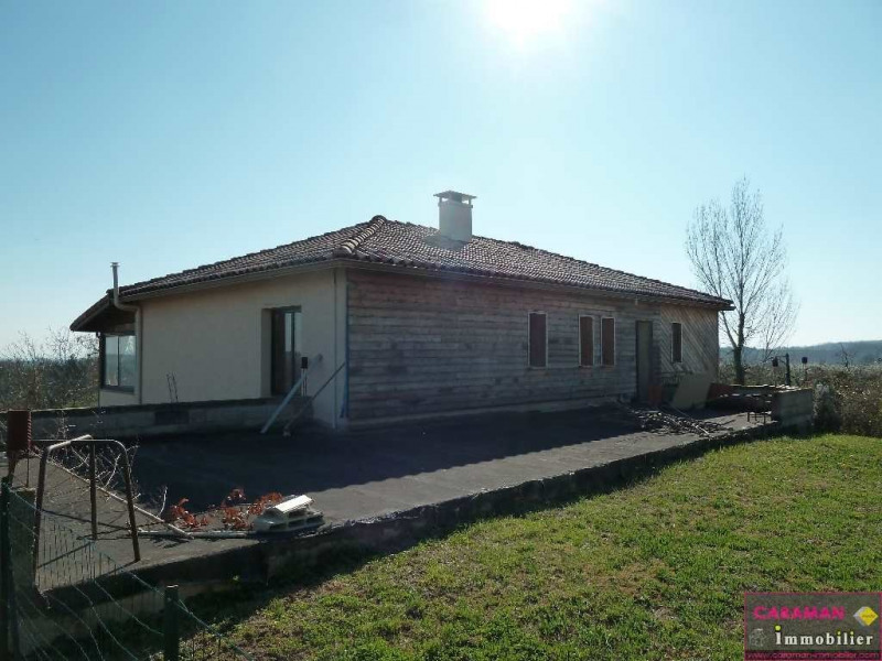 Vente maison / villa Montauban   5 minutes 225000€ - Photo 5