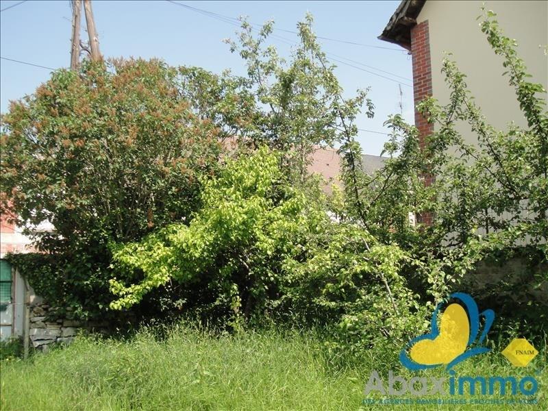 Sale house / villa St pierre en auge 161900€ - Picture 7