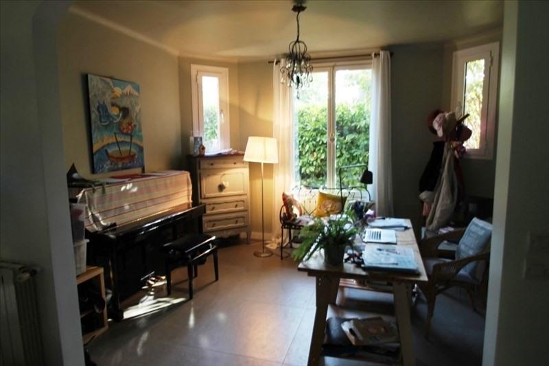 Sale house / villa Bois le roi 525000€ - Picture 9