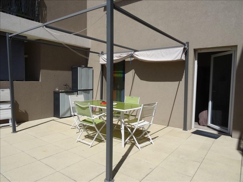 Sale apartment Frejus 271000€ - Picture 5
