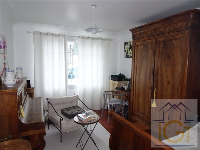 Sale house / villa La jarne 378000€ - Picture 6
