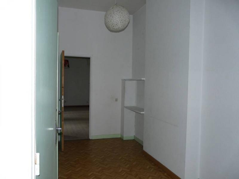 Vente appartement Saint-etienne 36000€ - Photo 4
