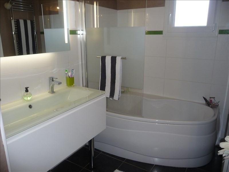 Vente maison / villa St genis les ollieres 415000€ - Photo 3