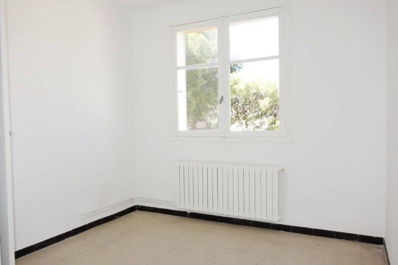 Rental apartment Toulon 649€ CC - Picture 5
