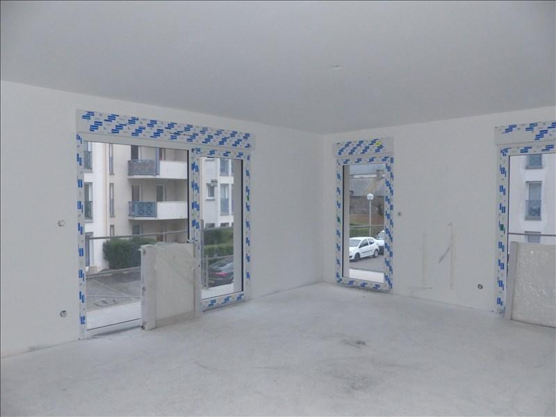 出售 公寓 Parame 304160€ - 照片 4