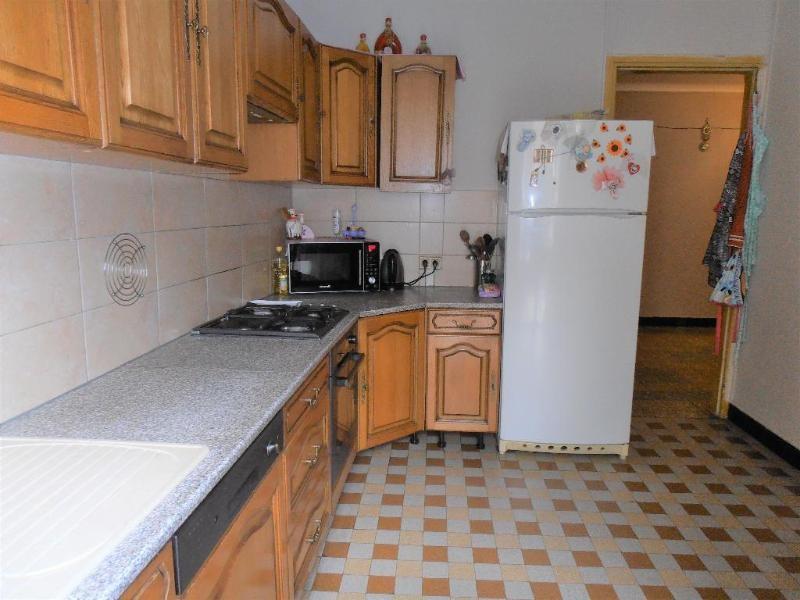 Vente maison / villa Nantua 150000€ - Photo 2