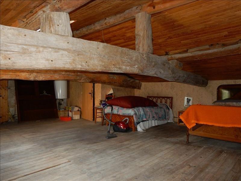 Vente maison / villa Langon 207200€ - Photo 8