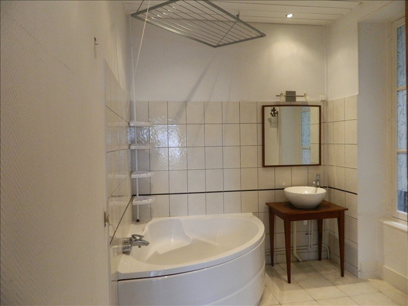 Vente appartement Nevers 104 000€ - Photo 4