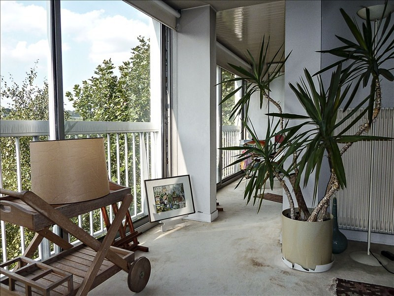 Vente appartement Le pecq 580 000€ - Photo 8
