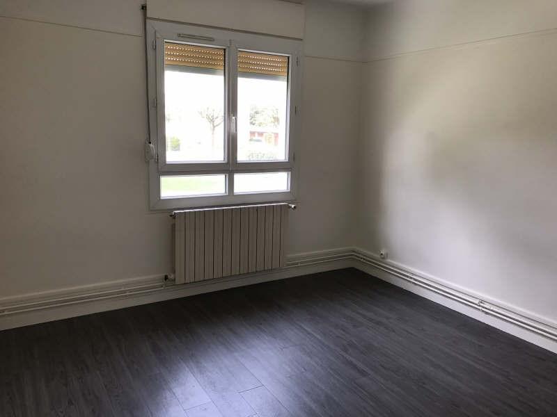 Vente appartement Sartrouville 220000€ - Photo 2