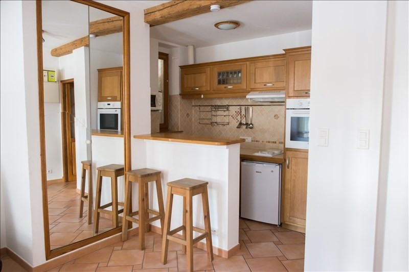 Sale apartment Toulon 85000€ - Picture 3