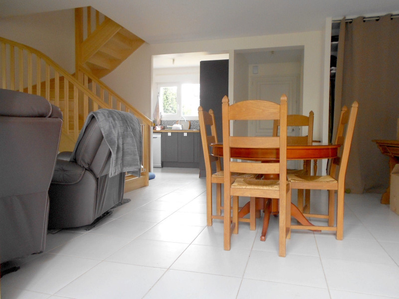 Vente maison / villa Annay 158 900€ - Photo 1