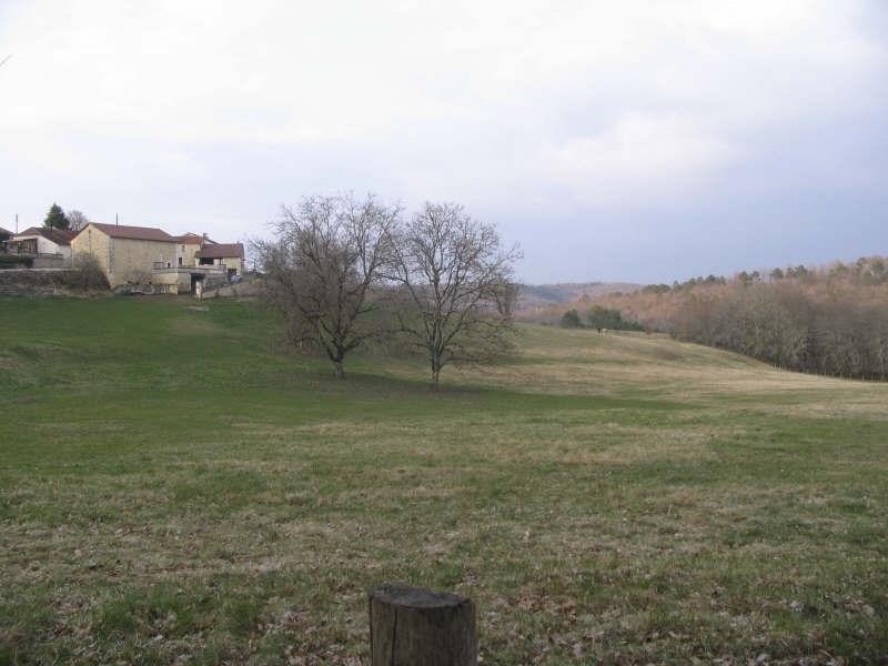 Sale house / villa Brantome 422400€ - Picture 2