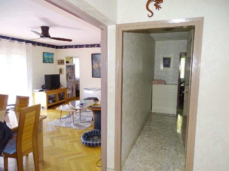 Prodotto dell' investimento appartamento Bron 245000€ - Fotografia 6