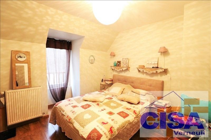 Vente maison / villa Fleurines 295000€ - Photo 8
