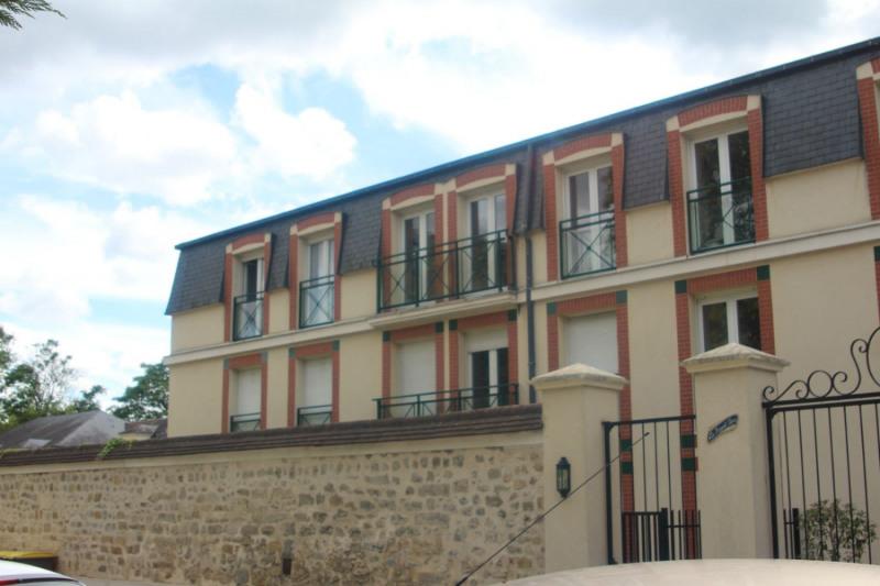 Location appartement Fontainebleau 987€ CC - Photo 22