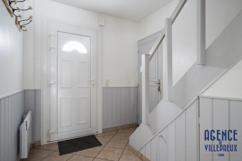 Sale house / villa Maule 290000€ - Picture 5