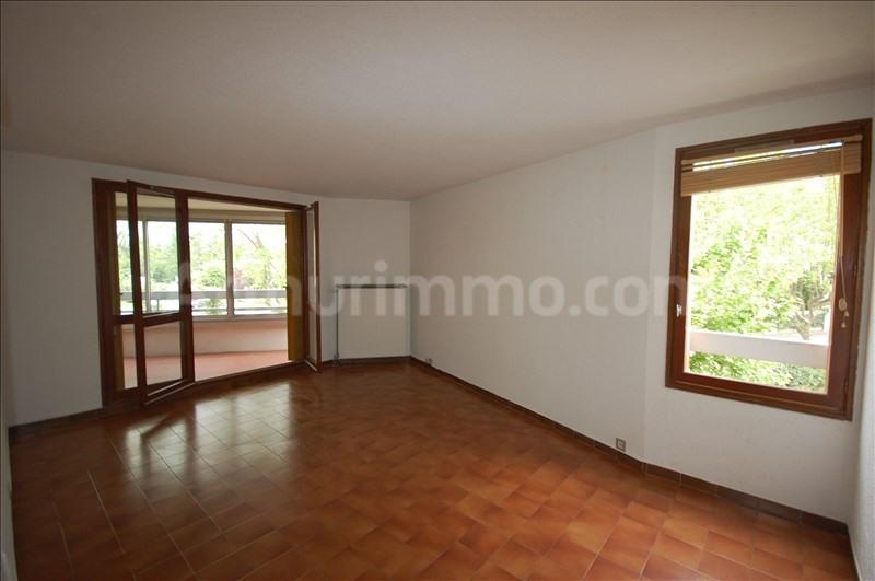Sale apartment Frejus 129000€ - Picture 2