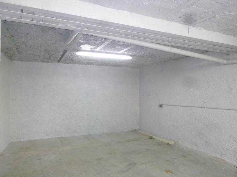 Location loft/atelier/surface Oullins 358€ CC - Photo 1