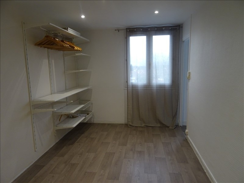 Sale apartment Troyes 52 000€ - Picture 6