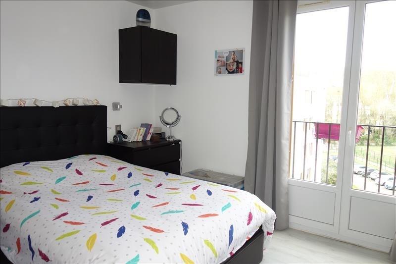 Sale apartment Bievres 259000€ - Picture 5