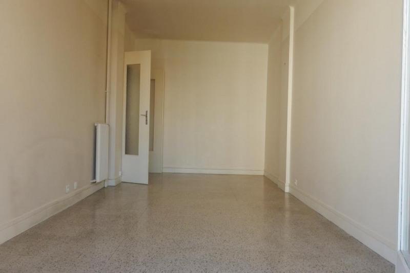 Vendita appartamento Nice 189000€ - Fotografia 7
