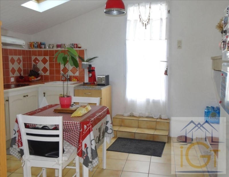 Sale house / villa La rochelle 138500€ - Picture 4