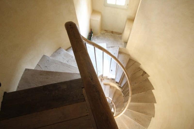 Deluxe sale house / villa Auzits 169000€ - Picture 7