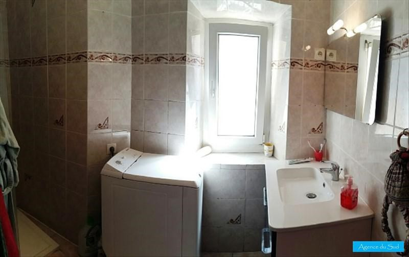 Vente appartement Auriol 165000€ - Photo 7