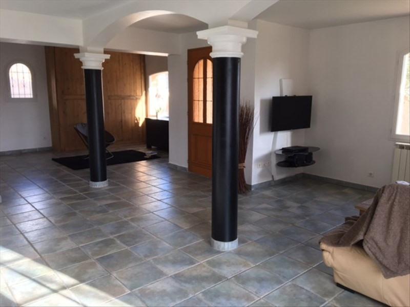 Vente maison / villa La londe les maures 499000€ - Photo 9