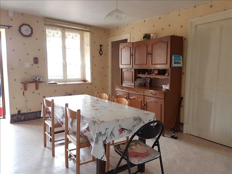 Vente maison / villa Denice 190000€ - Photo 6