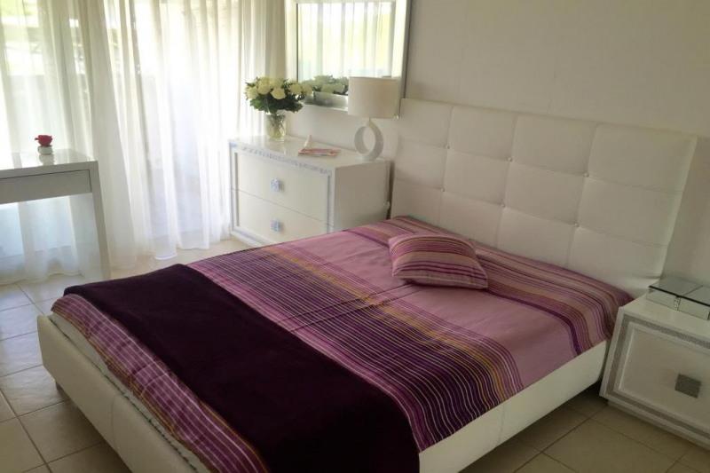 Sale apartment Juan-les-pins 249000€ - Picture 6