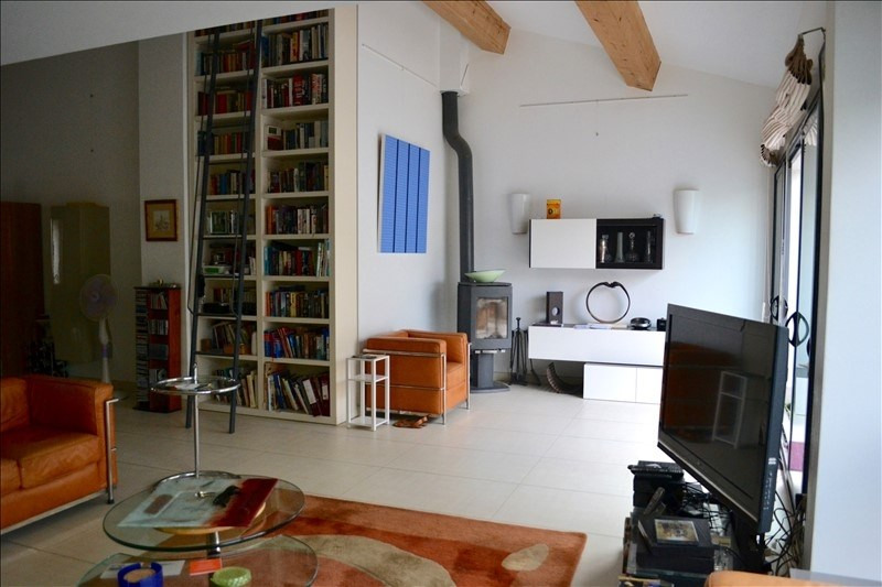Deluxe sale house / villa Port vendres 470 000€ - Picture 4