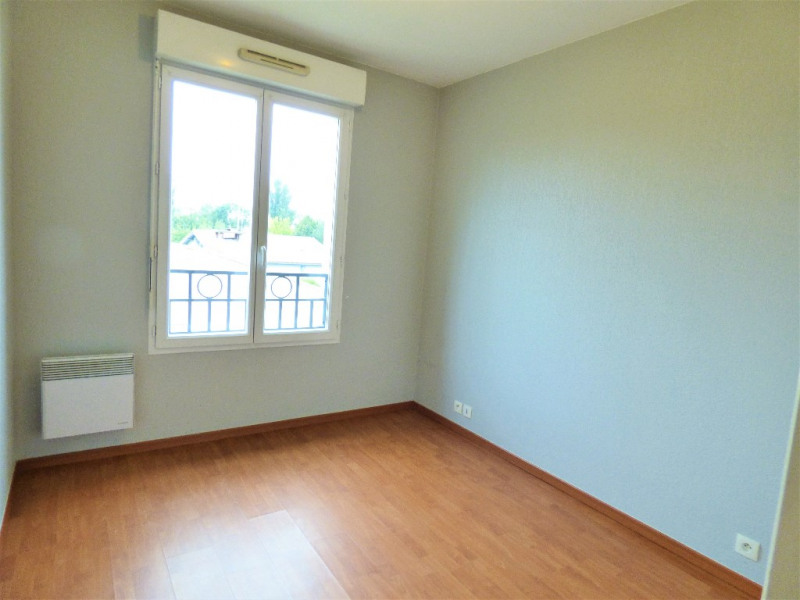 Rental apartment Saint sulpice et cameyrac 650€ CC - Picture 4