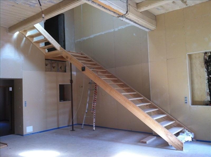 Vente de prestige loft/atelier/surface L isle sur la sorgue 300000€ - Photo 3