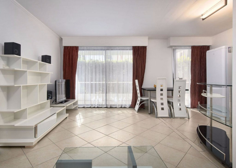 Vente appartement Villeneuve loubet 378 000€ - Photo 3