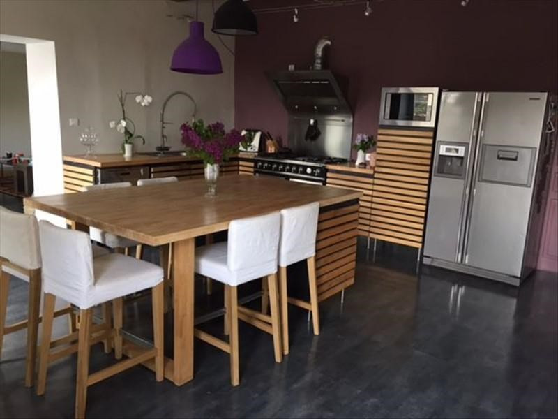 Verkoop van prestige  huis Violes 595000€ - Foto 3