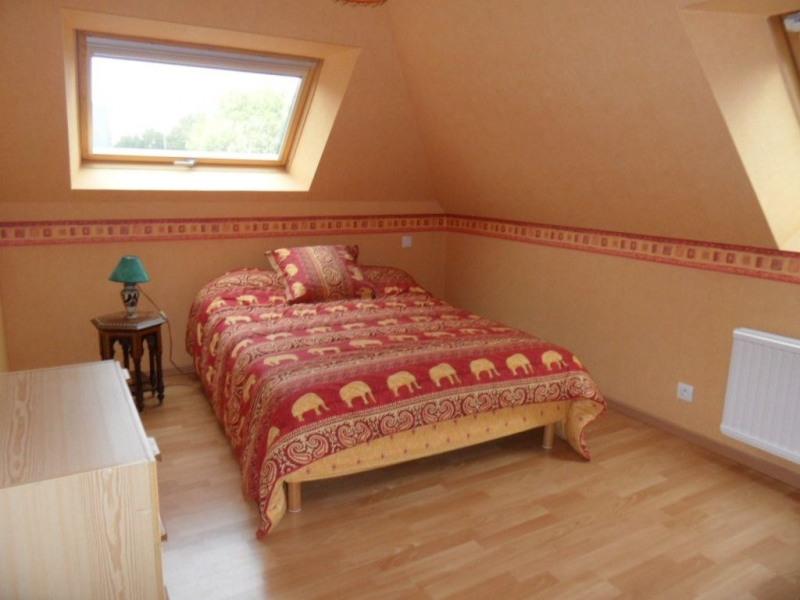 Revenda casa Locmariaquer 472450€ - Fotografia 7